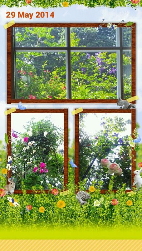 fc2_2014-05-31_11-55-22-038_20140531143639c45.jpg