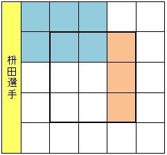 20140218DATA06.jpg