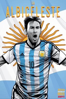 argentina_worldcup_poster_espn-800x1206.jpg