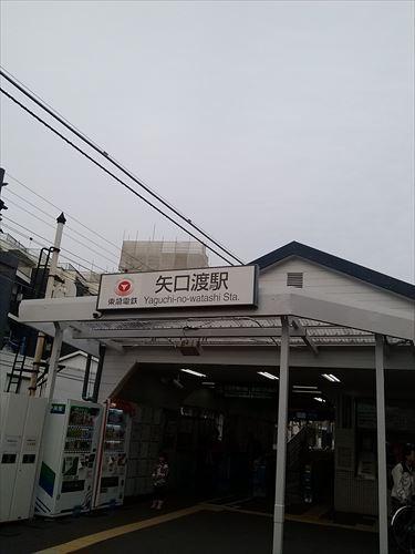gyouza005_R.jpg