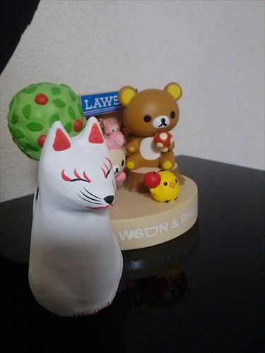 gyouza021_R.jpg