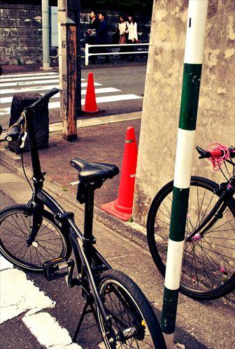 jojosuma005_R_20140329220345991.jpg
