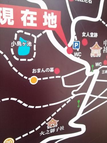 tokakusi003_R.jpg