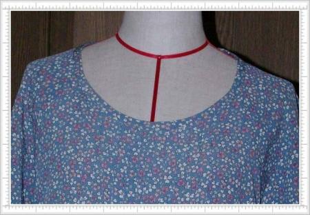 dress 014