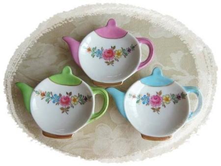 tea 002