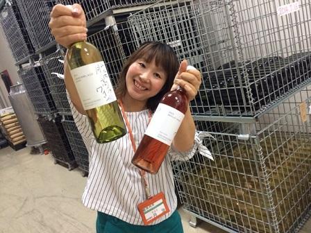 12ワイン