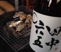 140221_16六五と牡蠣