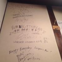 140331_ぶらっか壁のサイン