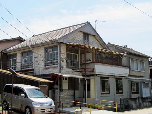 140515_31木村医院up
