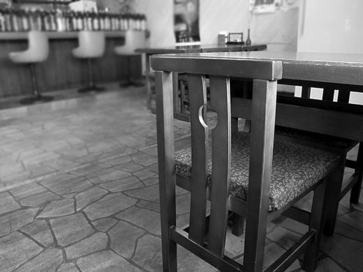 140523_2うきは椅子