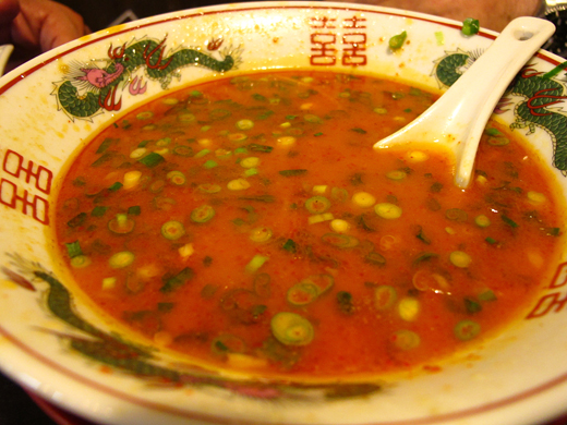 140525_6赤いスープ