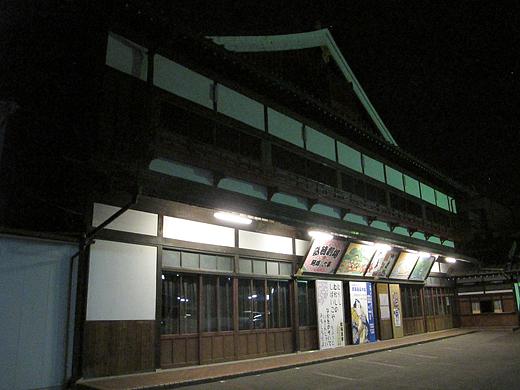 140603_11夜の嘉穂劇場
