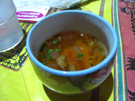 140610_3スープ