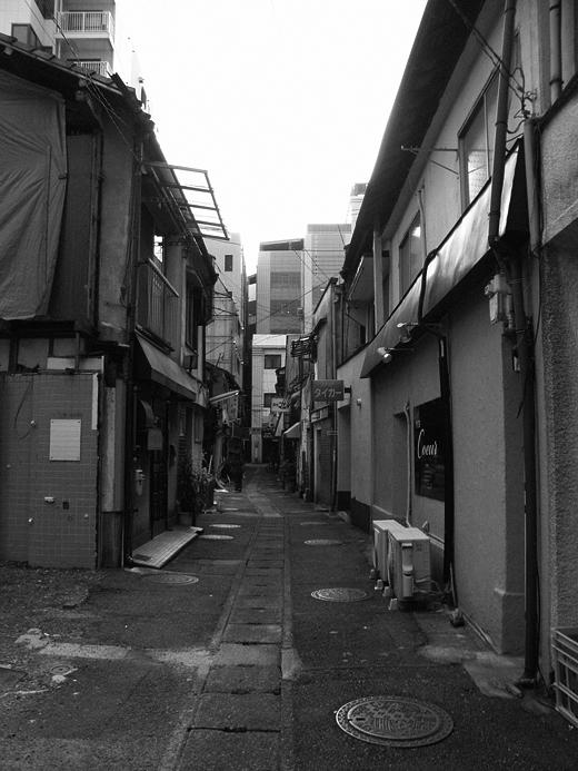 140626_5新京極