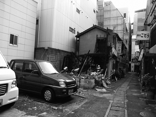 140626_7新京極