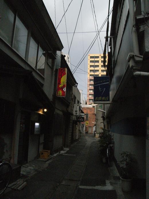140626_9京極とマンション