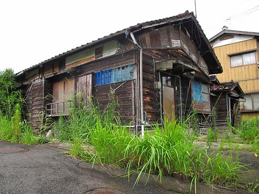 140712_1試験場駅西市営住宅跡