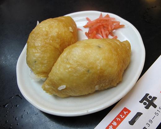 140801_14稲荷寿司
