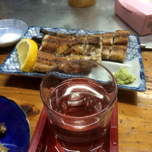140803_11鰻と酒