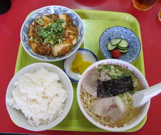 140807_3鯉龍軒2011