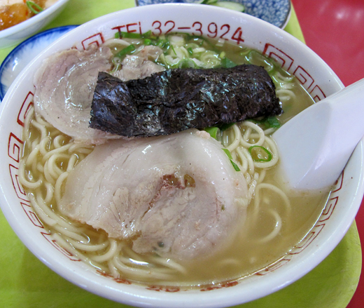 140807_4鯉龍軒2011ラーメン
