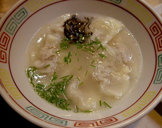 140812_5水餃子2008