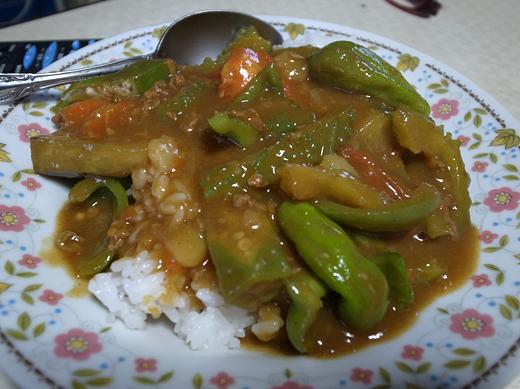 140819_6野菜カレー