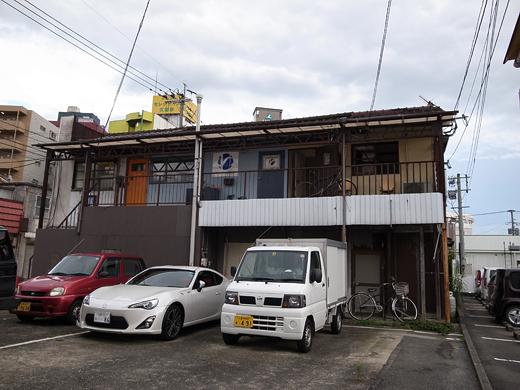 140822_12昭和のアパート