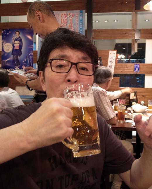 140824_22木村飲む