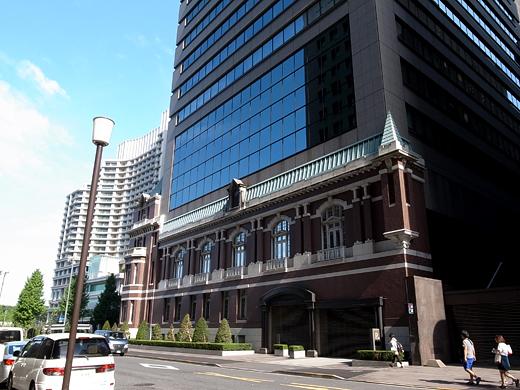 140824_11新旧ビル