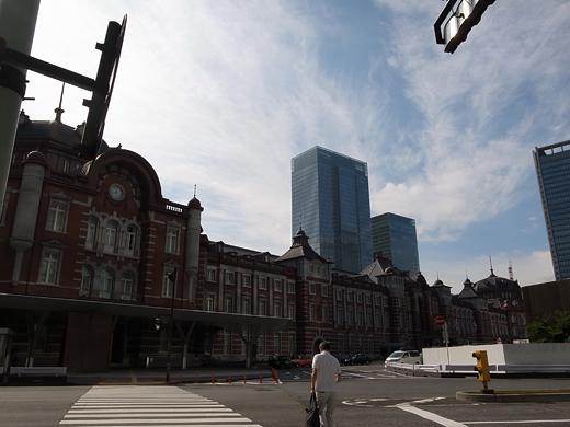 140824_6東京駅