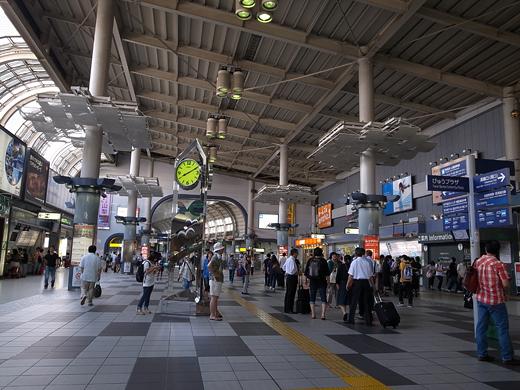 140824_3品川駅