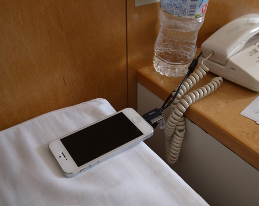 140824_1iphone充電