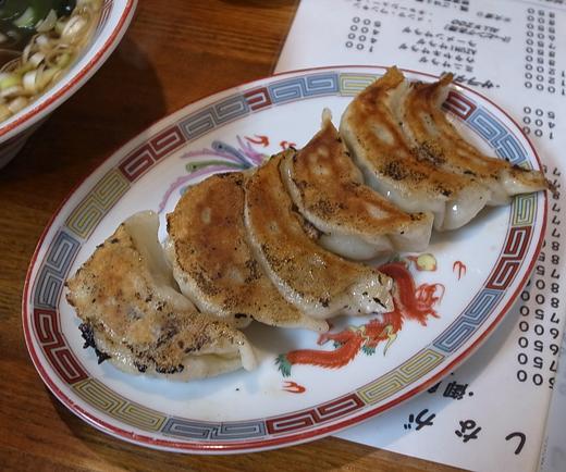 140825_13餃子