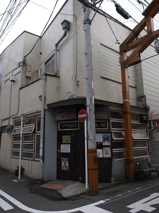 140825_27旧バラ荘