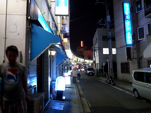 140825_48都橋商店街