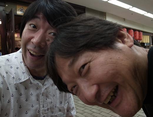 140825_54長崎岡山
