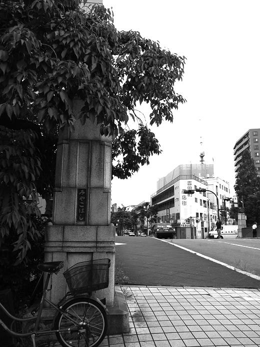 140825_58都橋