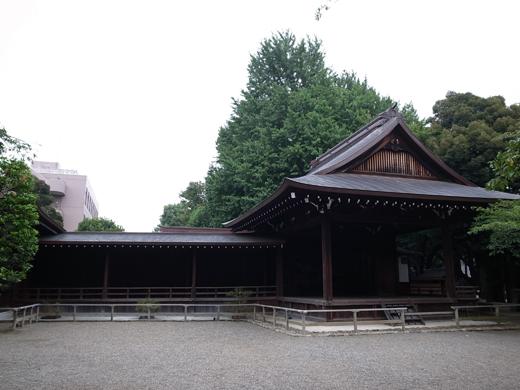 140826_19能楽堂