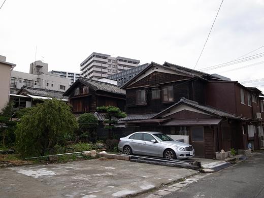 140830_19旅館