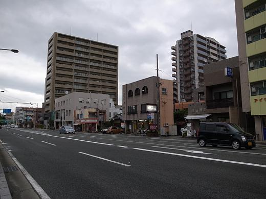 140830_4ひろせ食堂