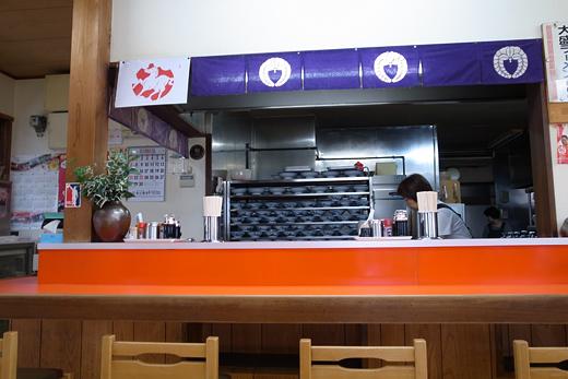 140903_4厨房