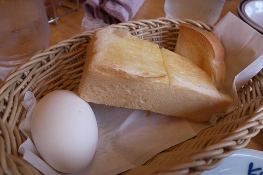 140903_15玉子とトースト