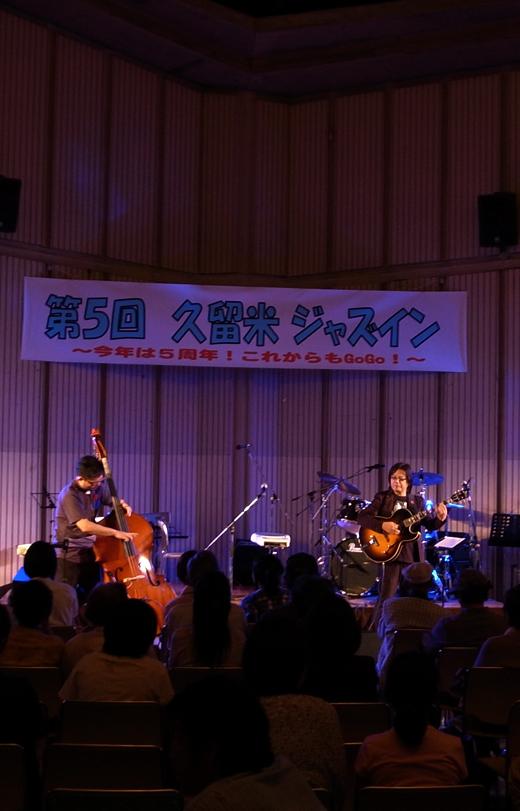 140907_5田口trio