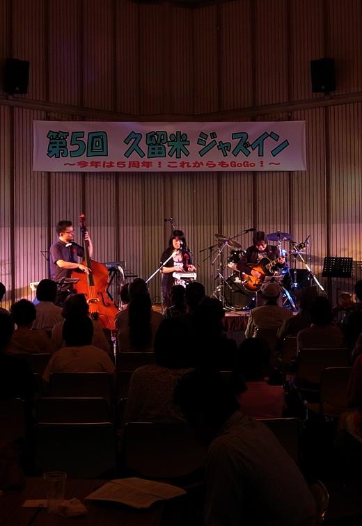 140907_6田口trio2