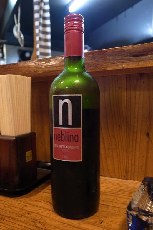 140907_25あっくんdeワイン