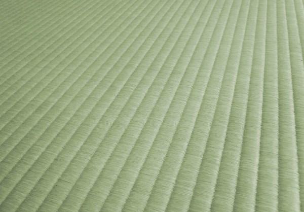 畳表の写真back (600x418)