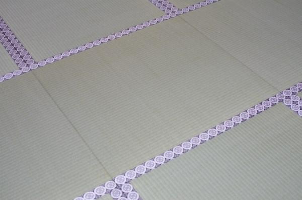 IMGP2839 (600x397)