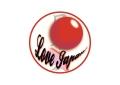 love_japan_01.jpg