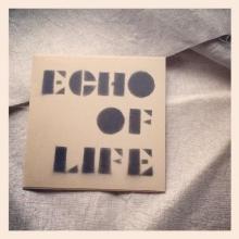 echooflife.jpg